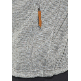 Columbia Canyons Bend Full Zip Fleece Men Boulder